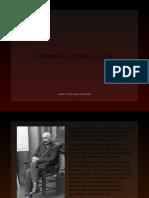 Gurdjieff - consejos a su hija