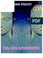 You Are Amorsome