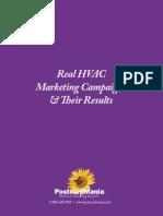 Hvac Success(1)