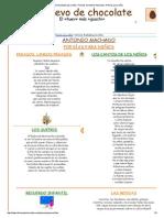 Antonio Machado Para Niños. Poemas de Antonio Machado