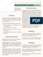 INTA Manual Forestal Cap07