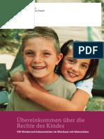 UNkonvKinder1.pdf