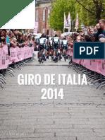 Guia Giro 14