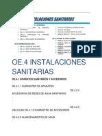 05_INST_SANITARIAS_Y_ELECTRICAS