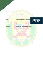 Carta Internacional Dd.hh Mon.doc