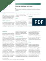 kimpangstudy.pdf