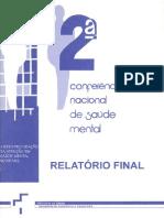 2conf_mental.pdf