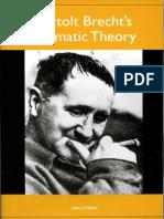 teoriaDeBrecht