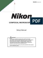 Nikon A1R service manual
