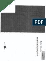129657912 Modernidad y Blanquitud PDF