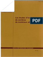 methode d'etude d'impacte.pdf