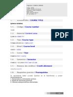 16348 Química 21S.pdf