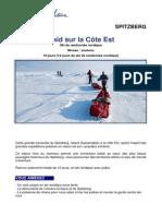 FT Cote Est 2013