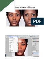 tutorial - tratam. imagem e make-up 2.pdf