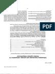 PDF 069
