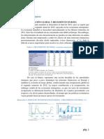 Política Monetaria de Chile 2012 (1)
