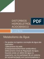 10+Disturbios+Hidroeletrolíticos