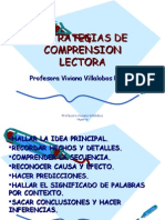 Estrategias de Comprension Lectora.ppt2