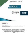 SO2014_-_Memoria_1_-_UCALP