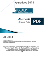 SO2014_-_Memoria_1_-_UCALP