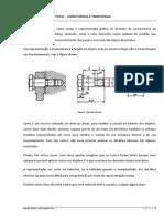 Desenho Industrial 3 Capitulo 3 Ano