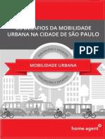 os-desafios-da-mobilidade-urbana-na-cidade-de-sao.pdf