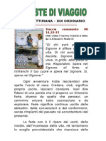 provviste_19_ordinario