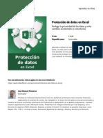 proteccion_de_datos_en_excel.pdf