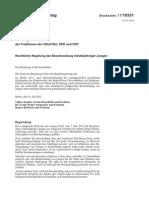 1710331.pdf