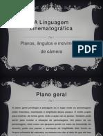 Planos_Movimentos