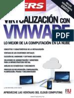 Virtualizacion con VmWare.pdf
