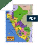 Doc1mapa Del Peru
