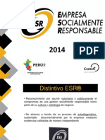 PPT-DESR-EG-2014-2