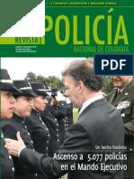 revista-286