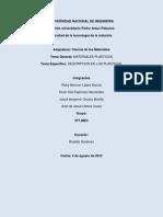 TRABAJO FINAL CIENCIA DE LOS MATERIALES.docx