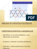 Análisis de Circuitos Polifásicos.pptx