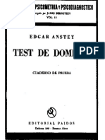 Anstey Test Domino.pdf