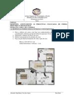 08052014_Teste Diagnóstico Projectos