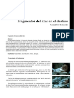 Dialnet-FragmentosDelAzarEnElDestino-2039727
