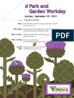 9.20.14 KP Workday Flyer
