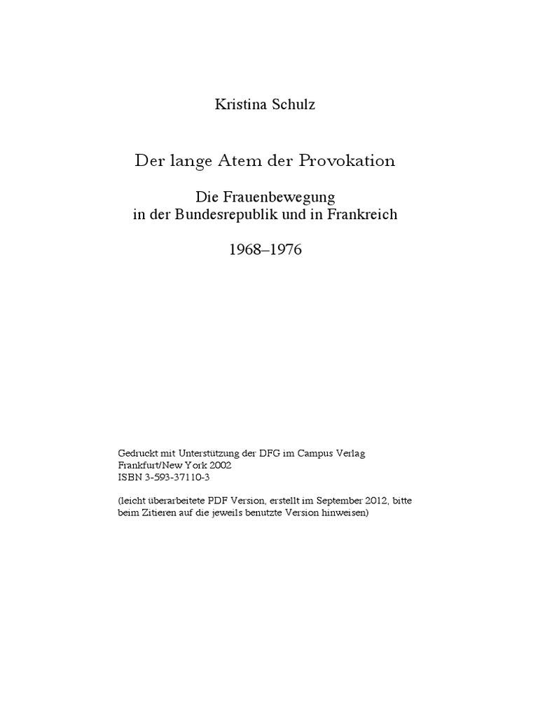 Großartig Erklärende Memorandum Vorlage Zeitgenössisch - Beispiel ...