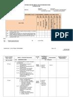 Lesson Plan Cc603 Jun2014-Polimas