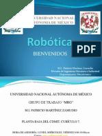 Clase_1_Presentacion_2014-2.pdf