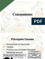 42826930-Consumismo