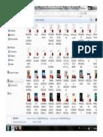 Presentación5.pdf