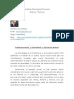 Gerencia en Educacion Virtual_AnaAnfrens