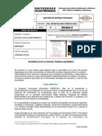 Ta-2013-3_auditoria de Sistemas Contables