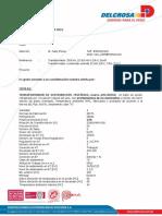 OF 2860-2012 rev-000 TECCIMAX