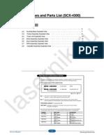 SCX-4300_SEE.pdf