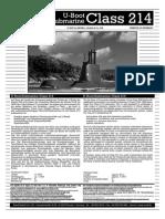 80-5056.pdf